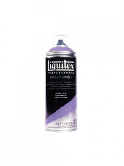 Liquitex-Professional-Spray-Paint