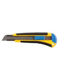 Forpus-heavy-duty-cutter-grip