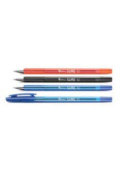 Forpus Ballpoint Pen SURE
