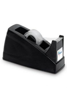 forpus-desktop-tape-dispenser