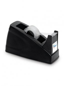 forpus-desktop-tape-dispenser