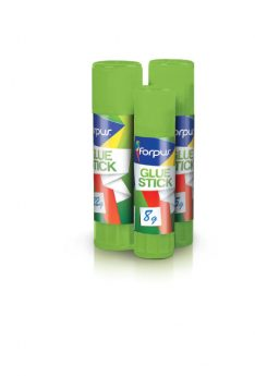 forpus-glue-stick