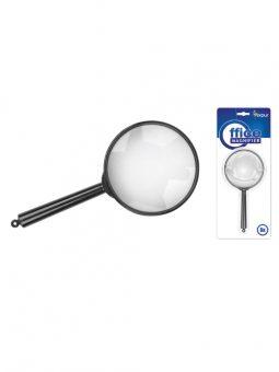 forpus-magnifier