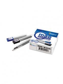 forpus-mechanical-pencil-lead