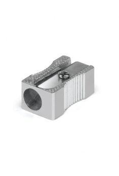 forpus-metal-sharpener