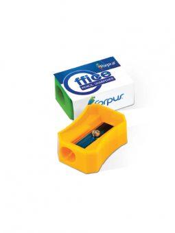 forpus-plastic-sharpener