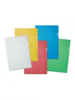 forpus-L-Folder