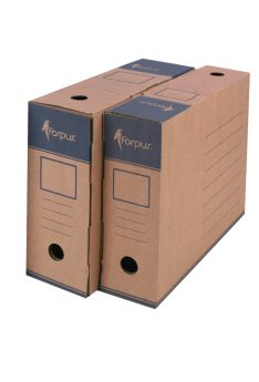 forpus-archive-box