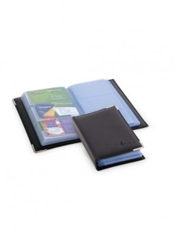 forpus-business-card-holders