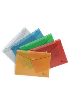 forpus-buttoned-document-envelope