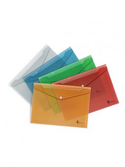 forpus-buttoned-document-envelope