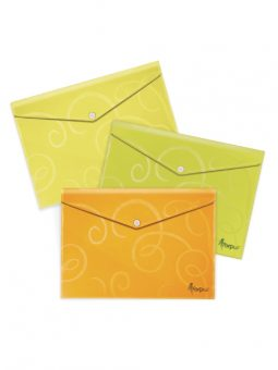 forpus-buttoned-document-envelope-barocco