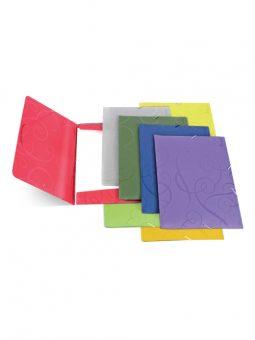 forpus-flap-folder