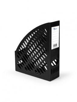 forpus-magazine-file