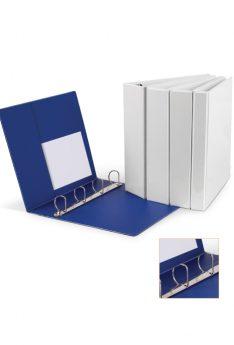 forpus-panorama-binder