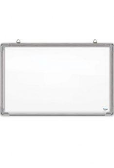 forpus-white-board