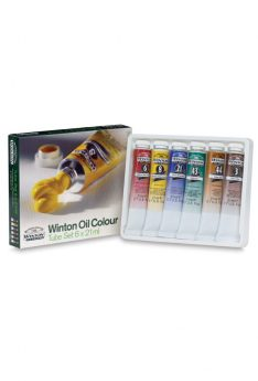 winsor-newton-winton-oil-color-set