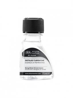 Distilled-Turpentine-75ml
