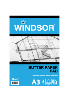 Windsor-Butter-Blue-A3