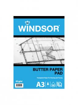 Windsor-Butter-Blue-A3