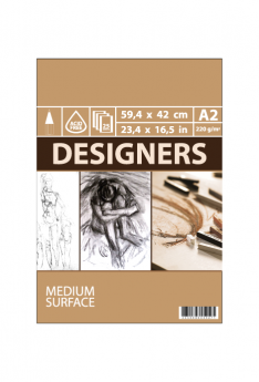designers-Brown-pad