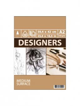 designers-Brown-pad
