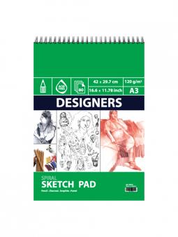 designers-green