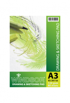 windsor-120g-drawing-pad