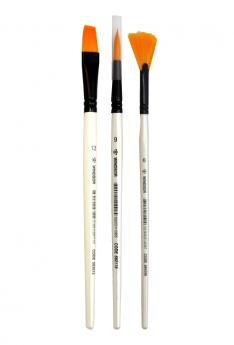 windsor-brushes