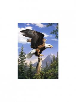 screaming-eagle