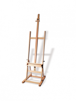 Reeves-Oxfordshire-Easel