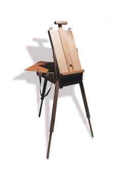 Reeves-Sketch-Box-Easel
