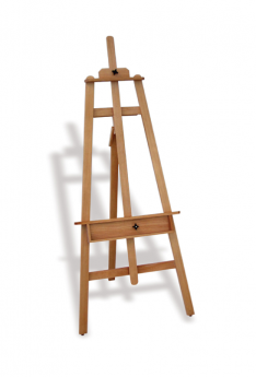 Reeves-Wiltshire-Easel