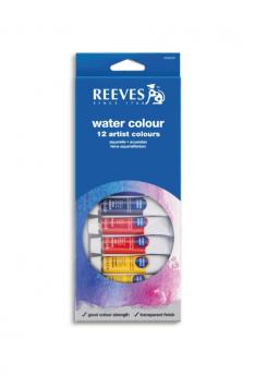 Water-Color-Set-12-Colors