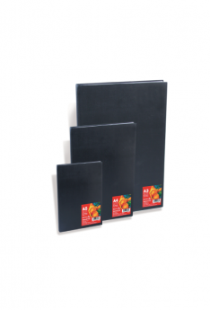 Hard-Cover-Sketch-Book