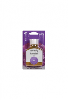 Linseed-Oil-75ml