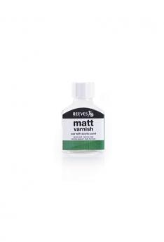 Matt-Varnish-75ml