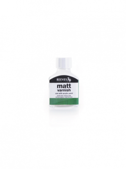 Matt-Varnish-75ml