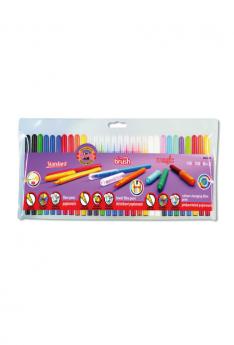 3-Different-30-Fibre-Pens