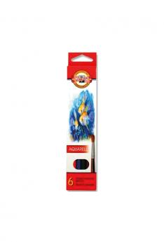 Aquarell-Pencils-6-3715