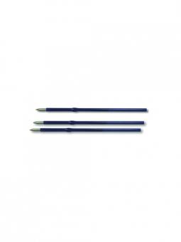Ballpoint-Refill-Standard-4406