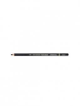 Charcoal-Pencil