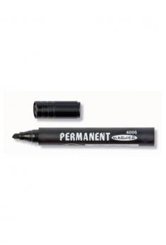 Chisel-Perm.-Marker---Black