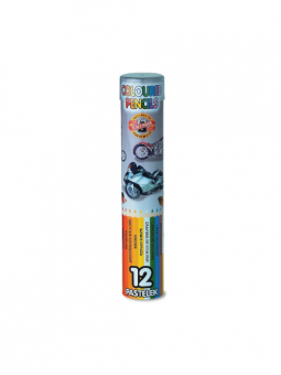 Cylendric-Colored-Pencils-3576