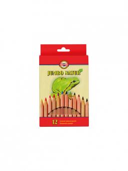 Frong---Jumbo-Pencils-2172