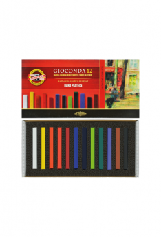 Gioconda---12-Hard-Pastel-Set