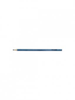 Graphite-Pencil-1702