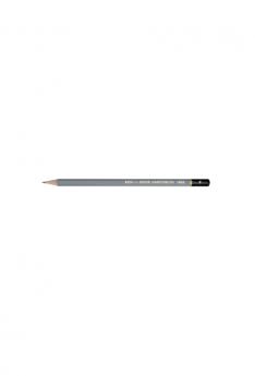 Graphite-Pencil-1860