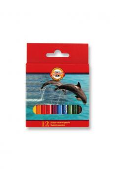 Half-Size-Colored-Pencils-12