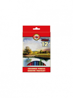 Jumbo-12-Colored-Pencils-3372